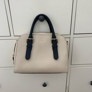 Kate Spade purse. Gently used, in good condition